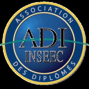 TeamResa partenaire ADI INSEEC