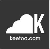 Keetoa