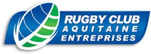 Rugby Club Aquitaine Entreprises