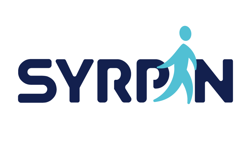 SYRPIN