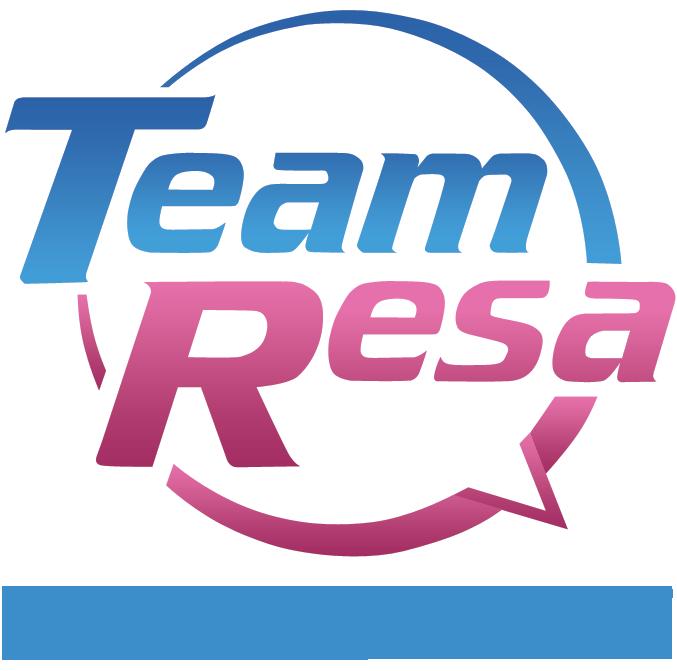 TeamResa