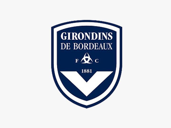 TEAMRESA PARTENAIRE DU FC GIRONDINS DE BORDEAUX