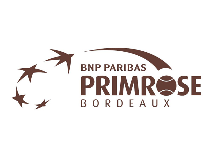 TeamResa Partenaire du Tournoi BNP Paribas Primrose 2018