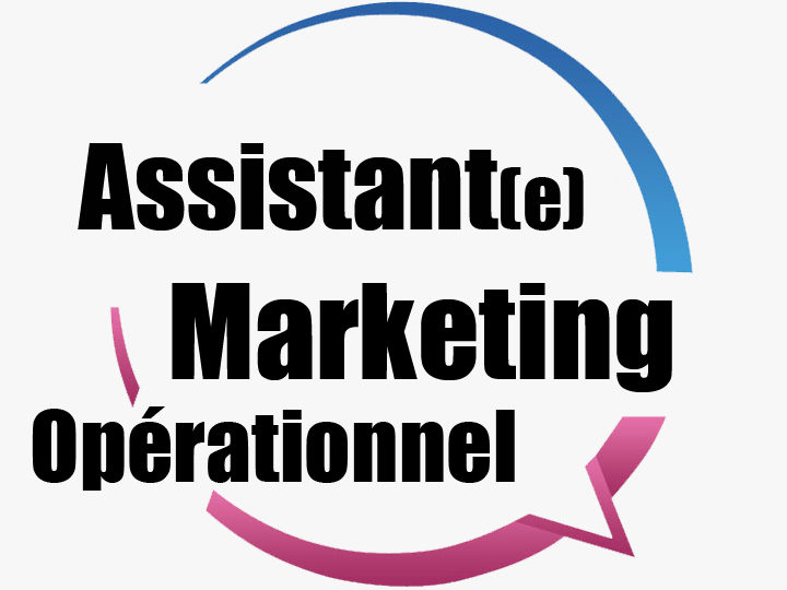 OFFRE DE STAGE ASSISTANT(E) MARKETING OPÉRATIONNEL (H/F)