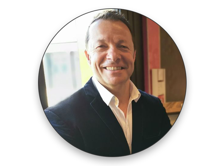 ARTICLE SUD OUEST «TeamResa, fournisseur digital Hospitalités WWC FIFA 2019 !»