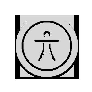 fonctionnalites_site