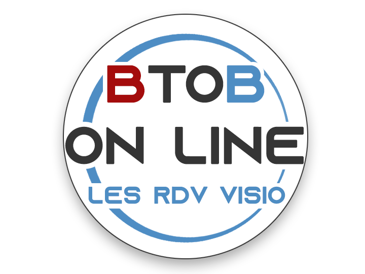 Vos Business Meetings 100% en ligne & en visio !