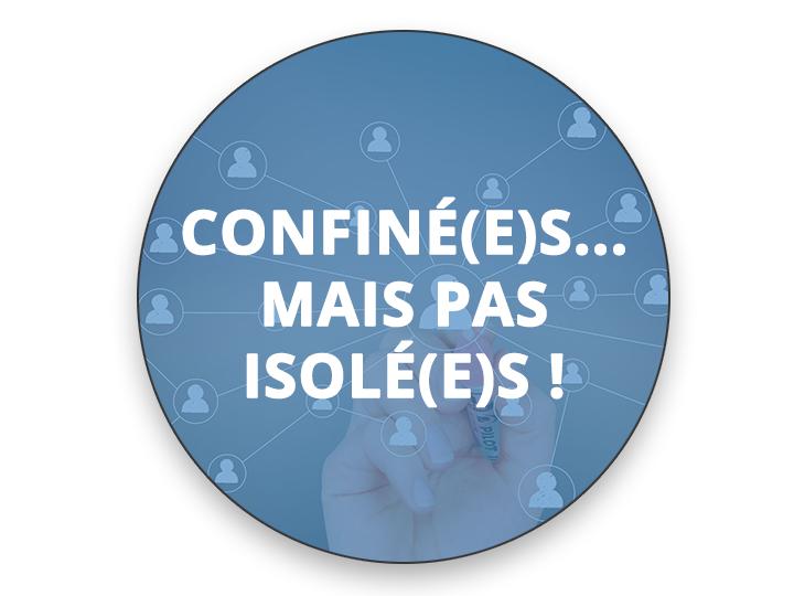 Business Meetings On Line Inter-Réseaux d'entreprises Nouvelle-Aquitaine